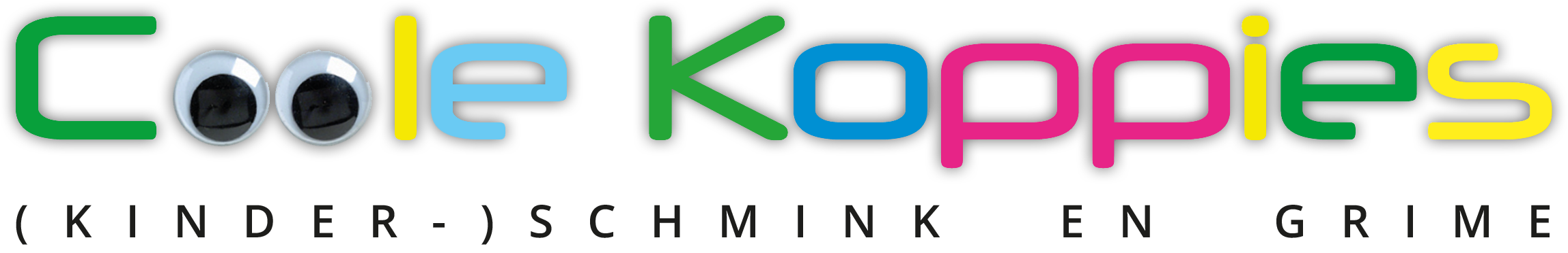 coolekoppies logo